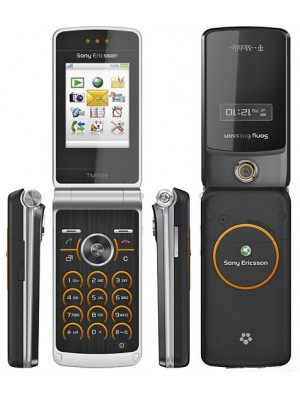 mobile phone unlocking sony ericsson sony ericsson tm506 unlocking rh hexcs mobi U100i Sony Ericsson Sony Ericsson Latest Phone 2013